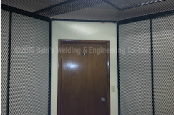 gallery/images-services-watermarked-bains20wm