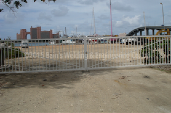 gallery/images-services-watermarked-bains5wm5